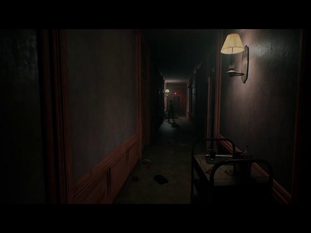 Paranoid (видео)