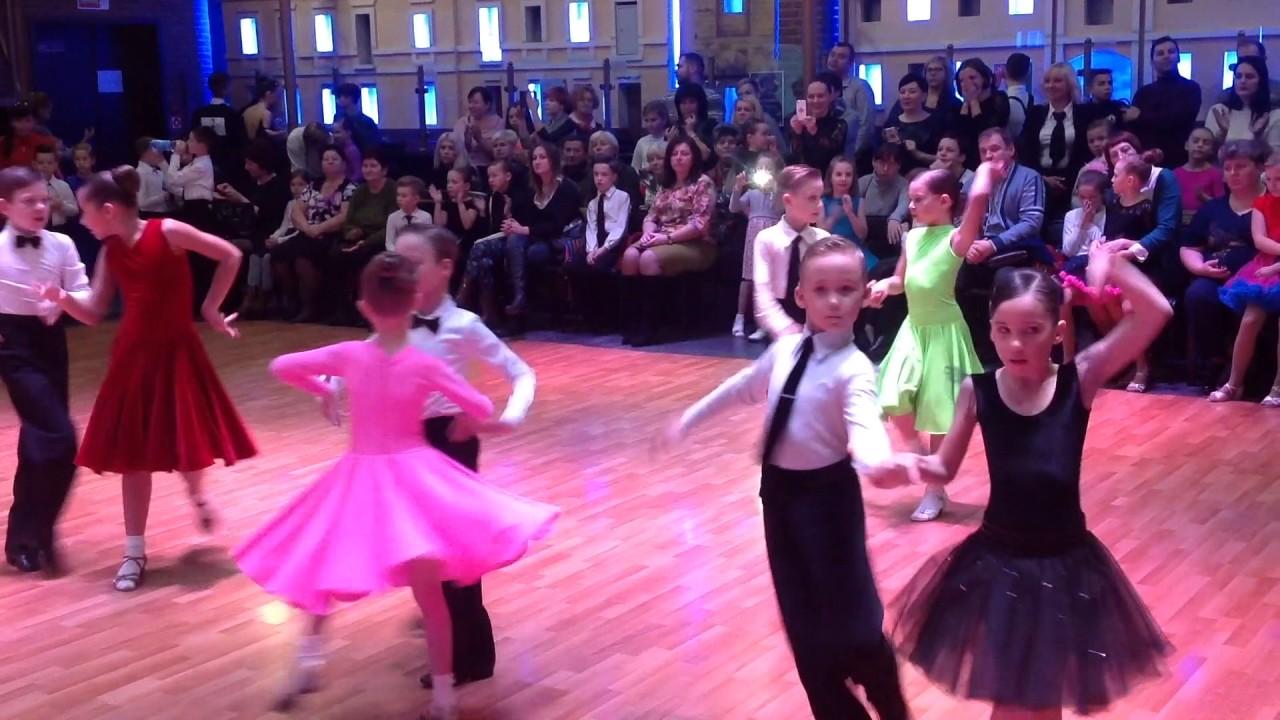 империя танцевальный клуб москва