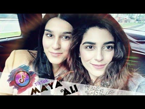 maya-ali-tik-tok-|-maya-ali-new-movie-|-purey-hut-love-full-movie-cast-|-love-story