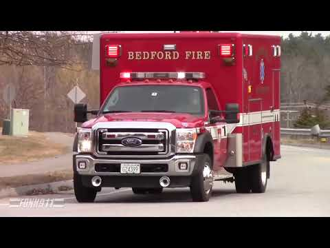 EMS Tribute - If Everyone Cared