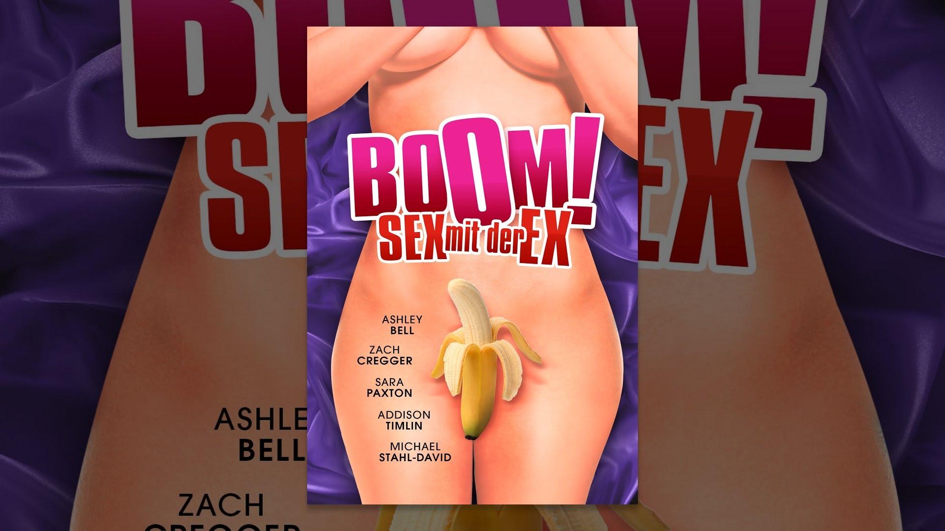 Sex Mit Der Ex
