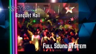 The Main Event Wedding & Reception Venue Lancaster Ca 93534