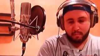 Kiko Rivera cantando en directo: así canta en realidad Pakirrín