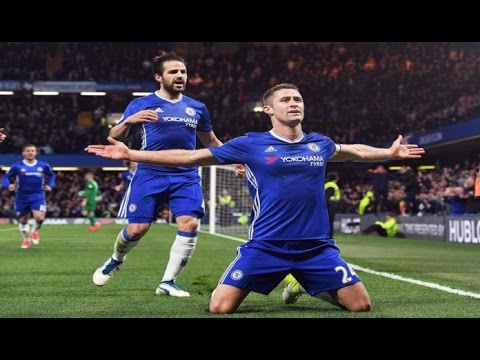 Can Anyone Stop Chelsea? | MLR Daily