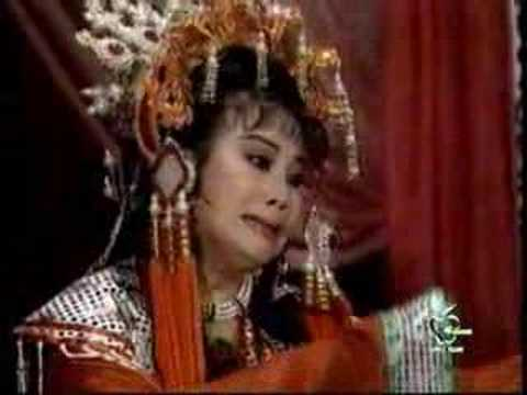 Cai Luong La Thong Tao Bac