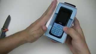 Yezz Classic C21   déballage par Top For Phone fr