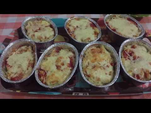 resep-macaroni-schotel