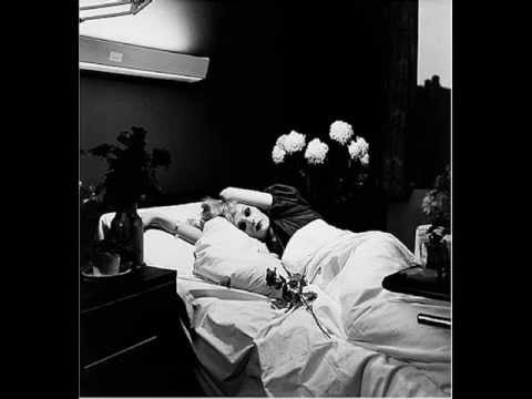 Antony And The Johnsons You Are My Sister Feat Boy Georgetraduzione Italiano