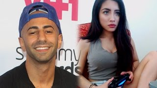 Roman Atwood Bike Crash, FouseyTUBE Tattoo Controversy, SkyDoesMinecraft Back Together?
