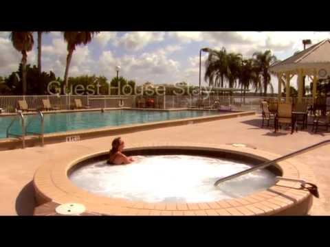 SOLSTICE COMMUNITIES VIDEO - 55+ COMMUNITIES IN FLORIDA, ARIZONA, ILLINOIS, NEW YORK, & COLORADO