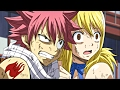 Nalu Moments PART 1 (DUBBED)