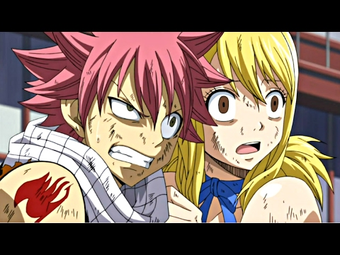Nalu Moments PART 1 (DUBBED) from YouTube · Duration:  7 minutes 20 seconds