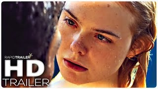 ALL THE BRIGHT PLACES Official Trailer (2020) Elle Fanning, Justice Smith Netflix Movie HD
