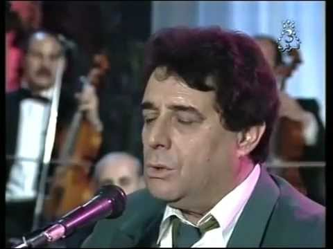 el harraz de guerouabi mp3