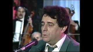 El Hadj El Hachemi Guerouabi Allah Yarahmou El Harraz  الحرّاز