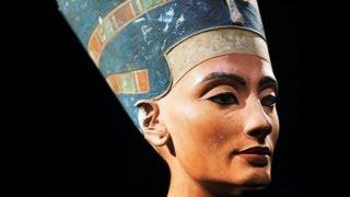 Were all of Egypt's Pharaohs women?