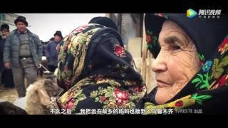 uyghur anar pishti ئانار پىشتى يېڭى مىكرو فىلىمى رەستە يۇلتۇزلىرى 的副本
