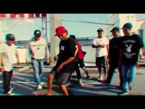 Yippi Kay Yipp - Versus Everybody Ft. Ambon Bjaguran