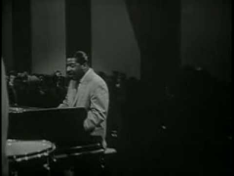 erroll-garner-my-fair-lady-medley-dizzypuppy