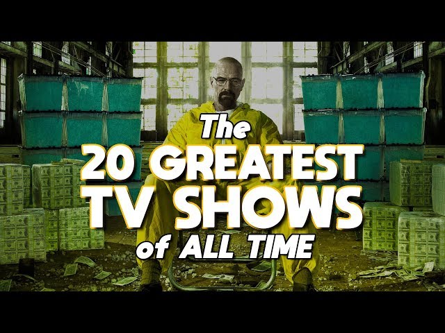 10 free and legal TV series download sites