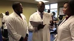 Welcome to Goldson Spine Rehabilitation Center | Pembroke Pines, FL