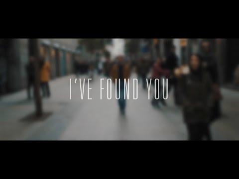 Garamendi - I've found you