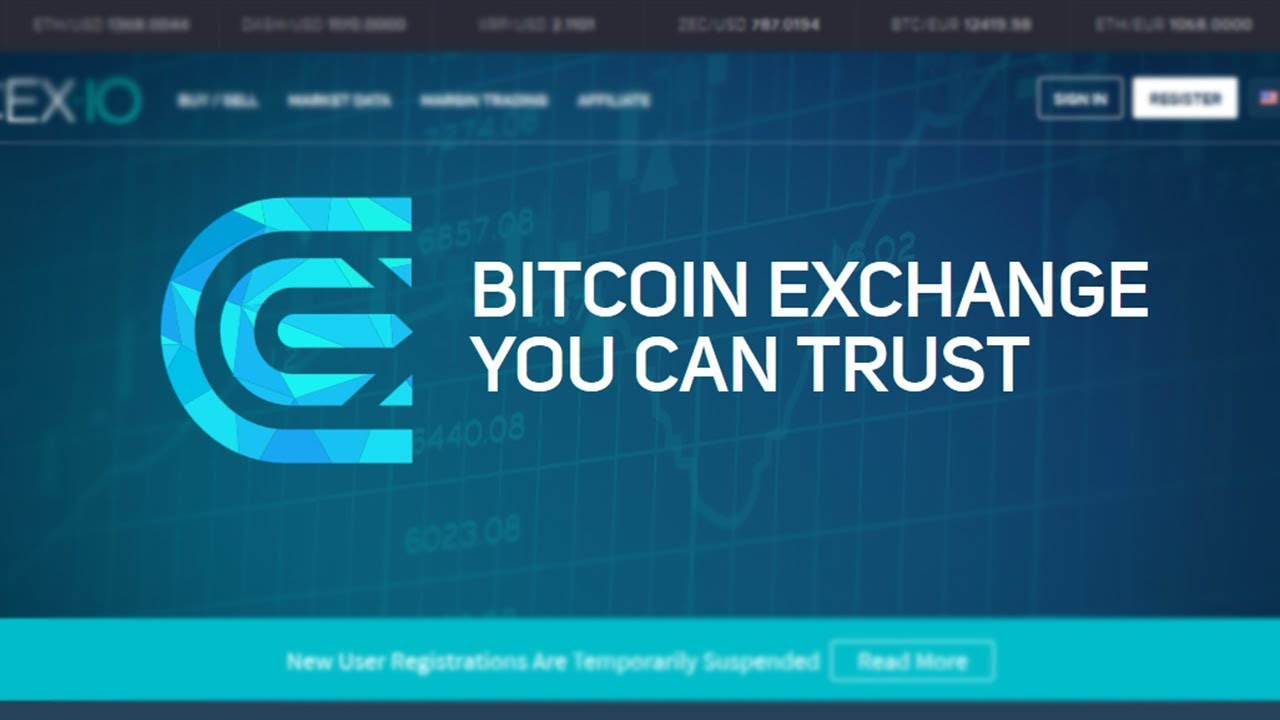 Lowest fees cryptocurrency exchange