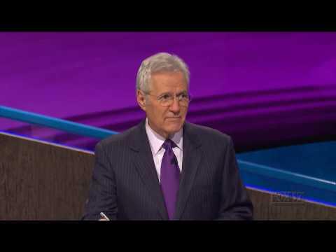 Jeopardy S2016E60