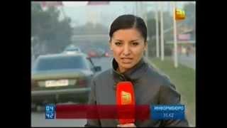 Беспредел гаи в Алматы.(Беспредел гаи в Алматы., 2013-10-30T09:37:11.000Z)