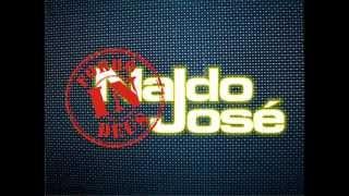 Naldo José - Tum Tum Tum