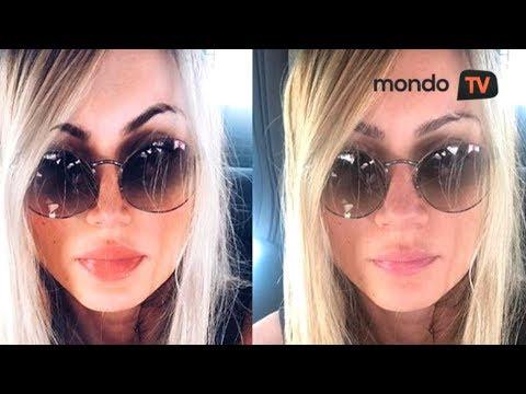 Jelena Gavrilović: Danas devojčice traže od mame i tate na poklon NOS   Mondo TV