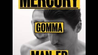 Mercury - Man