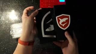 мужские часы с aliexpress shark sport watch sf020s с aliexpress