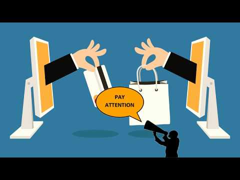#Hindi TIPS To Make Your INTERNATIONAL Online Buying Shopping Shipping A NICE Experience