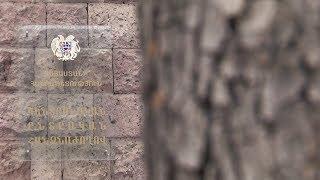 ԼՈՒՐԵՐ 10:00 | Այսօր լրանում է կուսակցությունների և դաշինքների ցուցակները ԿԸՀ ներկայացնելու ժամկետը