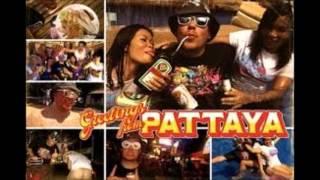 PETRI NYGÅRD- SELVÄ PÄIVÄ(DJ MOZART REMIX)