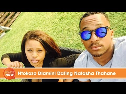 mastermind from uzalo who is he dating