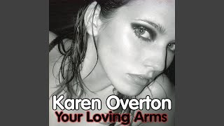 Your Loving Arms (Our Dubbing Arts Dirty Lenny Remix)