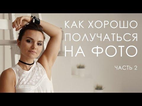 ФОТО ЖЕНЩИН за 40 для zreliexxxru