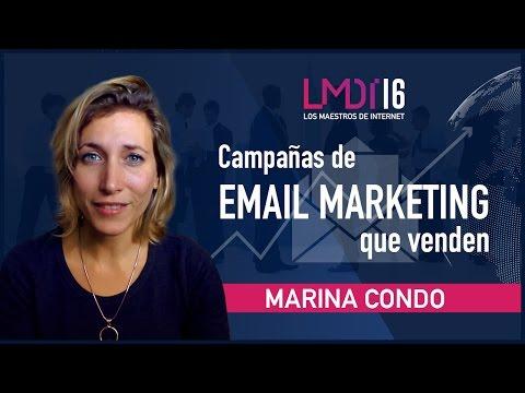 LMDI16 - Campañas de Email Marketing Que Venden