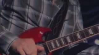 Doyle Bramhall II, Clapton & Derek Trucks-Tell The Truth