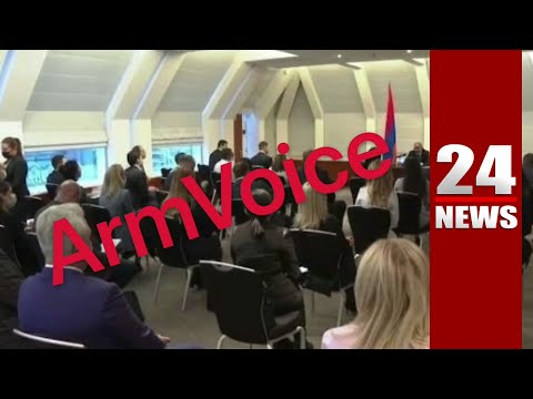 ԼՂ ստատուս-քվոն ՌԴ-ին ձեռնտու էր. Փաշինյանի մոսկովյան հանդիպման գաղտնի ձայնագրությունը