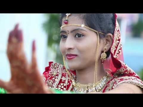 PALLAVI WEDS KISHOR MARATHI WEDDING STORY
