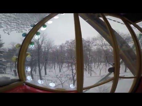 Авторынок г. Барнаул: продажа автомобилей в Барнауле