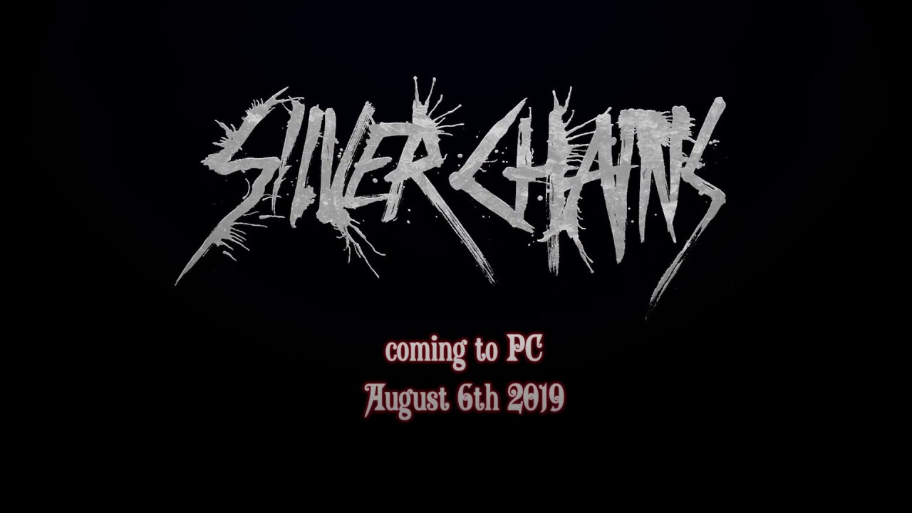 Buy Silver Chains from the Humble Store
