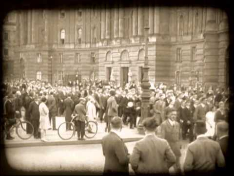Download HINDENBURG: THE LAST ZEPPELIN