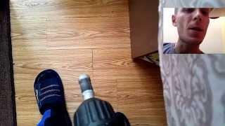 Cum sa ascuti cutite si alte obiecte taioase acasa