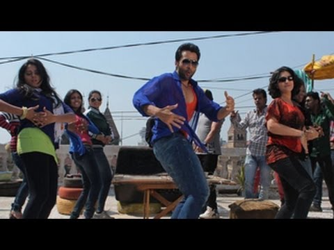 Jacky bhagani gangnam style song free download crisefancy.