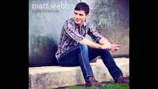 Watch Matt Webb 123 video