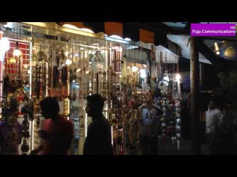 NightLife in South Mumbai